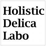 holisticdelicalabo-logo